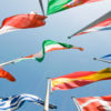 _0008_flags-of-eu-members