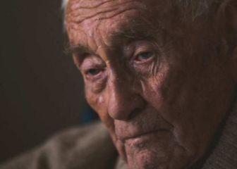 104-year-old-david-goodall-portrait-1-data