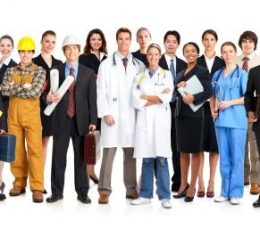 diverse-workers-450x256