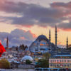 _0000_turkey