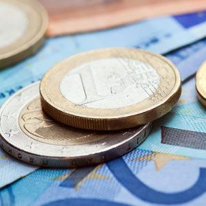_0003_euros