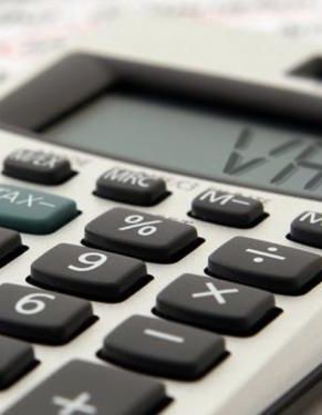 vat-tax