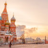 _0002_moscow
