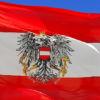 _0008_austrian-flag