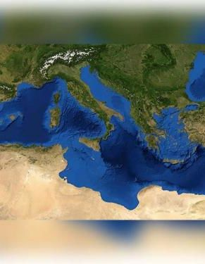mediterranean-sea-1280x640