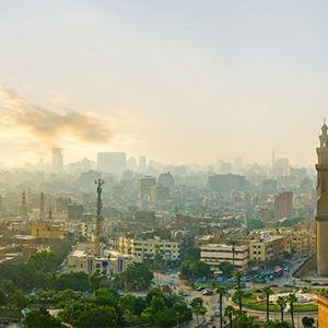 _0003_egypt