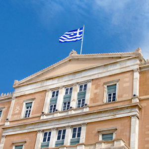 _0004_greek-parliament
