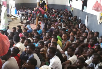refugees-in-libya