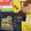 _0002_maltesebooks