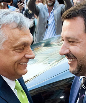 _0003_orban-and-salvini