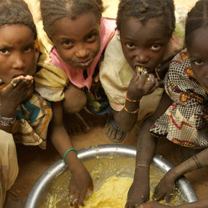 _0004_mali-childrenfoodschool-wp