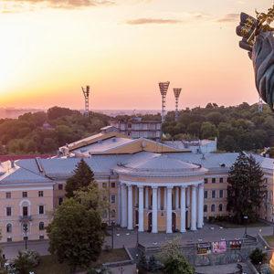 _0007_ukraine
