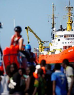 migrants-italy-malta-800x516