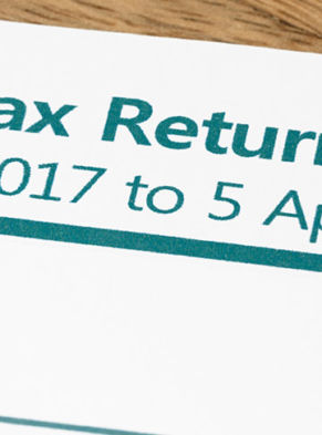_0000_taxforms