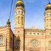 _0001_synagogue