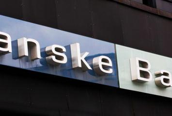 _0003_danske-bank