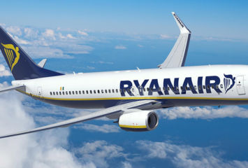 _0003_ryanair-aircraft