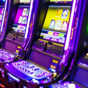 _0005_gambling