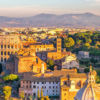 w-_0003_top-view-of-rome-city-skyline-from-castel-sant-angelo-jpg_header-136539