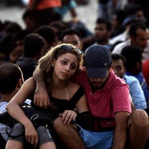 w-_0004_syrian-refugees-in-austria