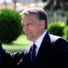 w-_0005_nikola-gruevski-and-victor-orban
