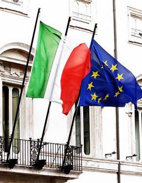 italy_eu_flag