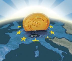 euro-sun