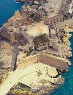 malta_from_above