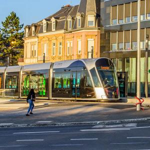 w-_0002_tram