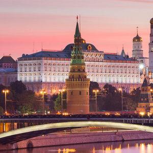 w_0002_kremlin