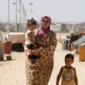 w_0003_jordan-refugee-camp