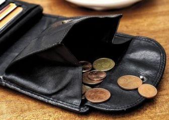 wallet-change
