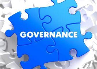governanza