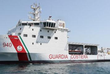 m-_0002_coast-guards