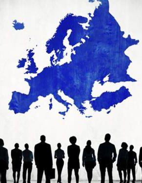 social_europe