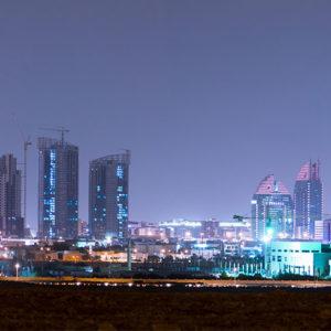 _0001_saudi-arabia
