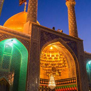 _0003_mosque-iran