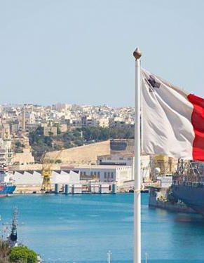malta_flag