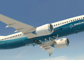 _0005_boeing-737-max-8