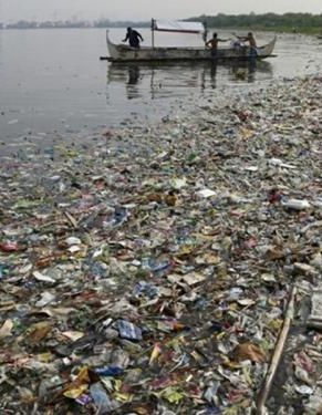 sea_pollution