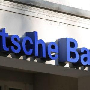 _0003_deutsche-bank