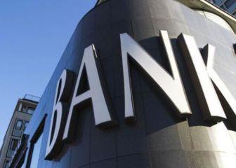 _bank