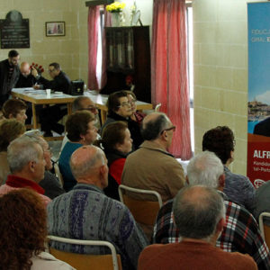 conference-gozo