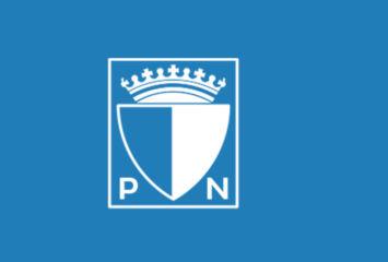 _0000_pn-logo