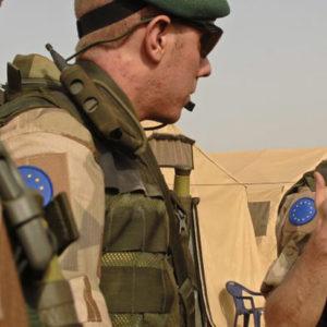 _0002_european-soldiers