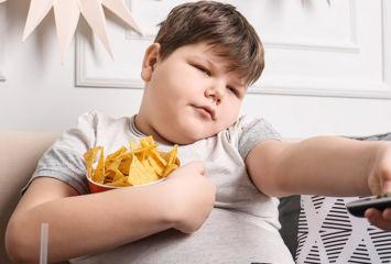 _0005_obesity