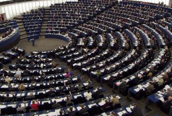 _0006_eu-plenary