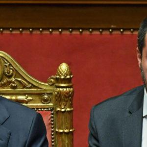 salvini-and-conte