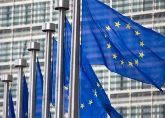 _eu_flag