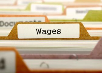minimum-wage-and-statutory-pay-422856472_0